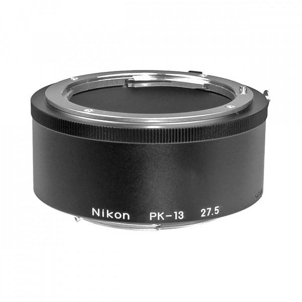 Nikon PK-13 autom. Zwischenring
